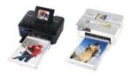 Как выбрать фотопринтер?