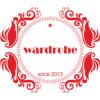 Wardrobe.  kz Твой интернет гардероб правильных вещей!
