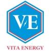 Vita Energy (Вита Энерджи)