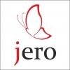 Интернет-магазин Jero