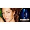 Lavita-  косметика премиум-класса  для здоровья,            молодости и красоты!