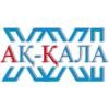 «Ак-Кала XXI» - широкий выбор канцелярских товаров для офиса и школы