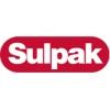 Интернет-магазин Сулпак - Sulpak. kz
