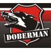 Салон средств самообороны «DOBERMAN»