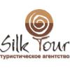 "Авиабилеты ""Online Silk Tour"""