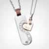 inori.   com.   kz изысканные подарки для Вас и Ваших любимых.