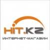 Интернет-магазин HiT.  kz