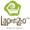 Интернет-магазин Laperuzzo.  ru бижутерии и аксессуаров