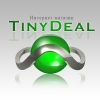 Интернет магазин TinyDeal.  kz