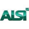 Компьютерный интернет-магазин ALSI