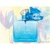 Интернет-магазин косметики и парфюмерии Ciel Parfum